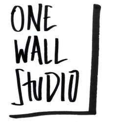 One wall Studio